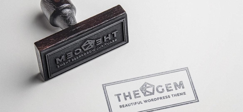Rubber-Stamp--MockUp-2
