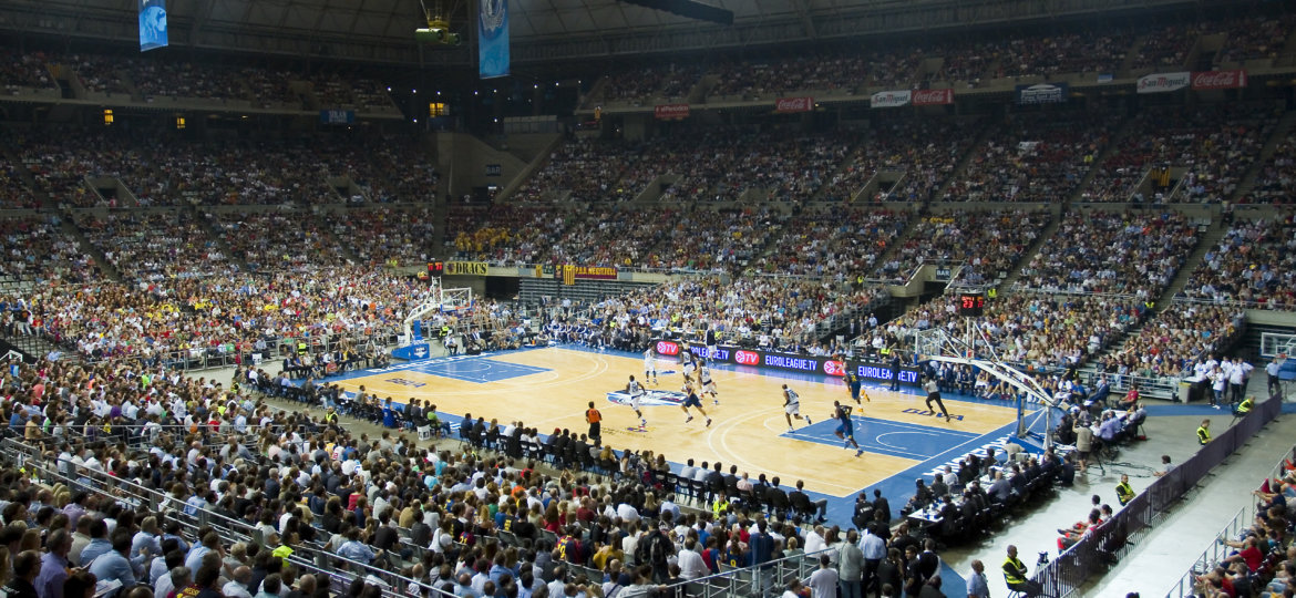 Depositphotos_Basketball stadium