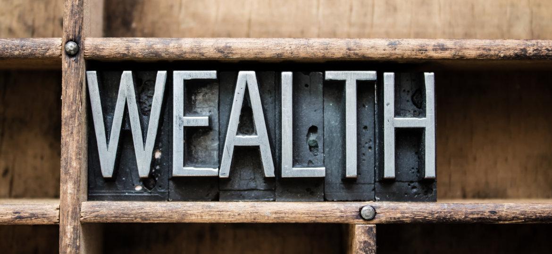 DepositPhotos-Wealth-Vintage