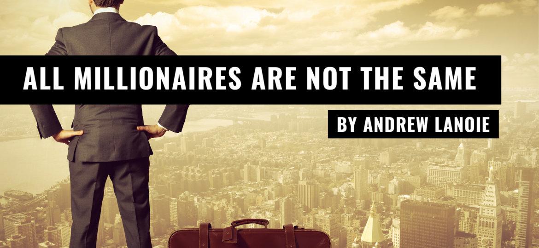 all-millionaires3