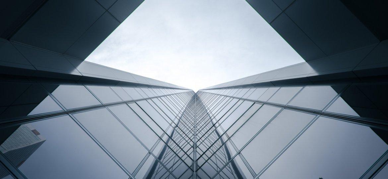 architecture-828596_1920