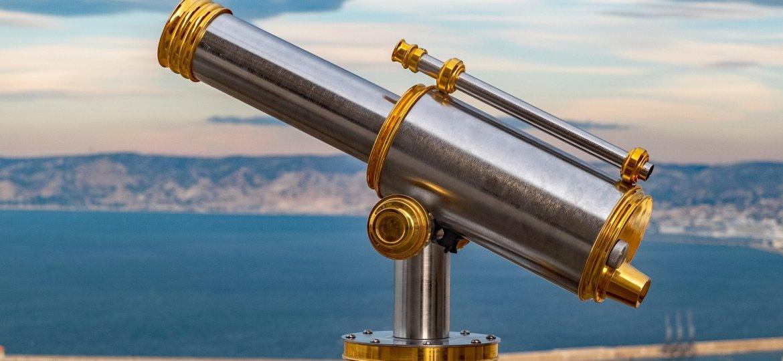 telescope-1966366_1920