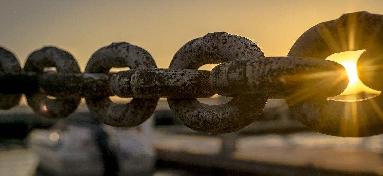 chain-1845016_1920s