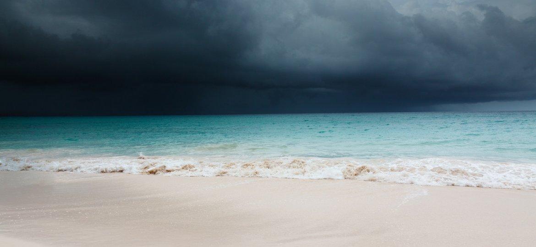 beach-84531_1920