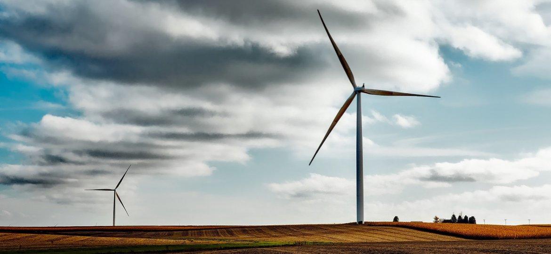 wind-farm-1747331_1920a