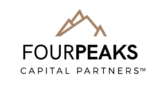 Four Peaks Capital Partners